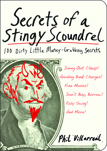 ScoundrelBook