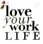 Love Your Work Life Logo