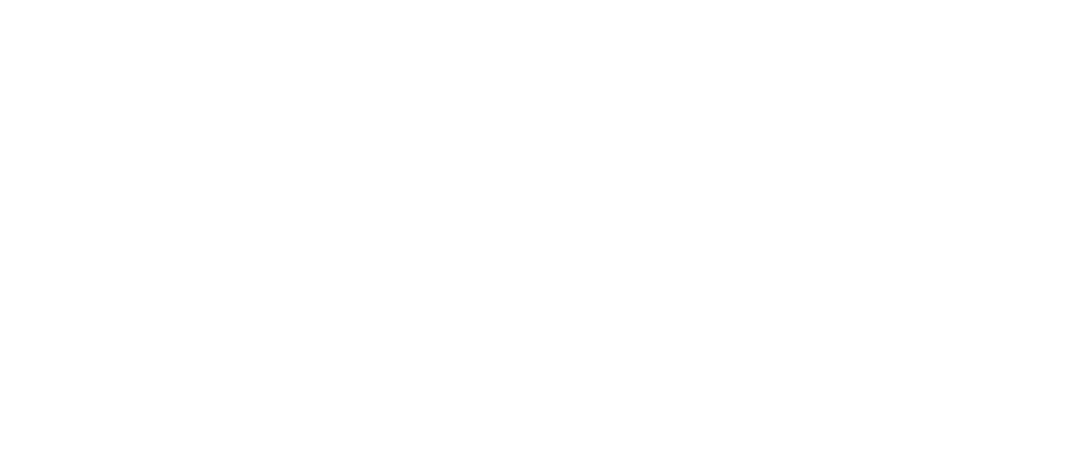 Washington Equity Partners