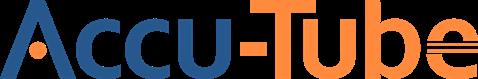 Accu-Tube Logo.png
