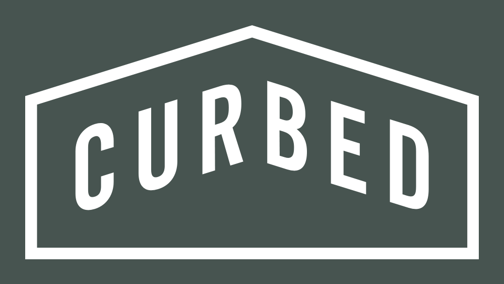 Check us the WE Guest House in CURBED!