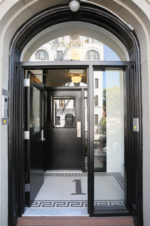 02 Entrance.jpg
