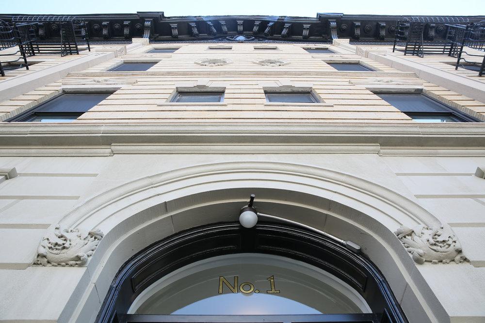 03 Entrance 2.jpg