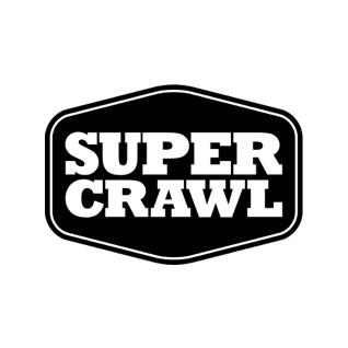 supercrawl