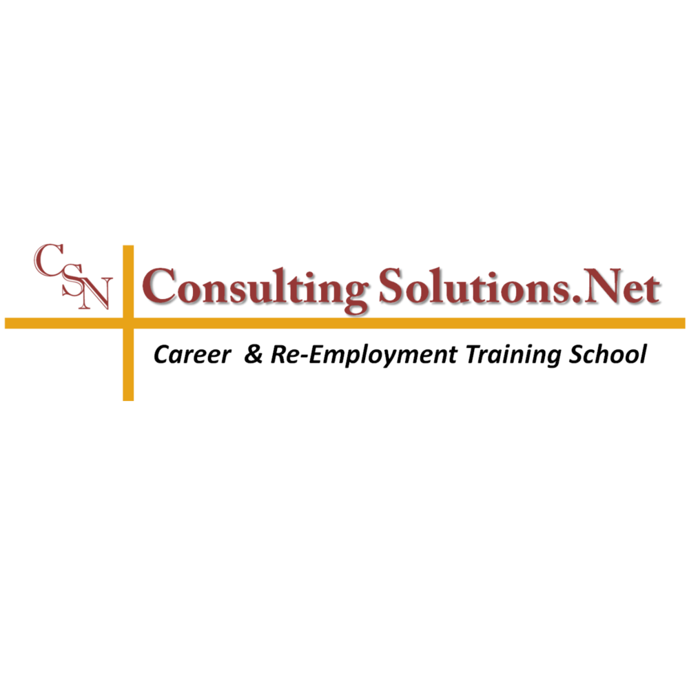 Sqlnosqlbigdata and project management consulting solutions xflitez Choice Image