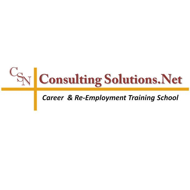 Looking for a new career? Looking to get re-employed? Well visit our website and schedule an appointment with one of our counselors to help figure out which path is best for you!