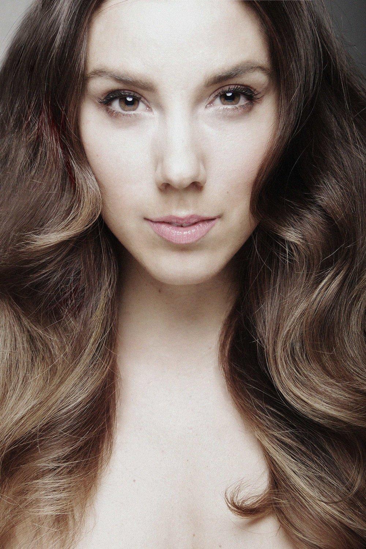 Leah Kraehling