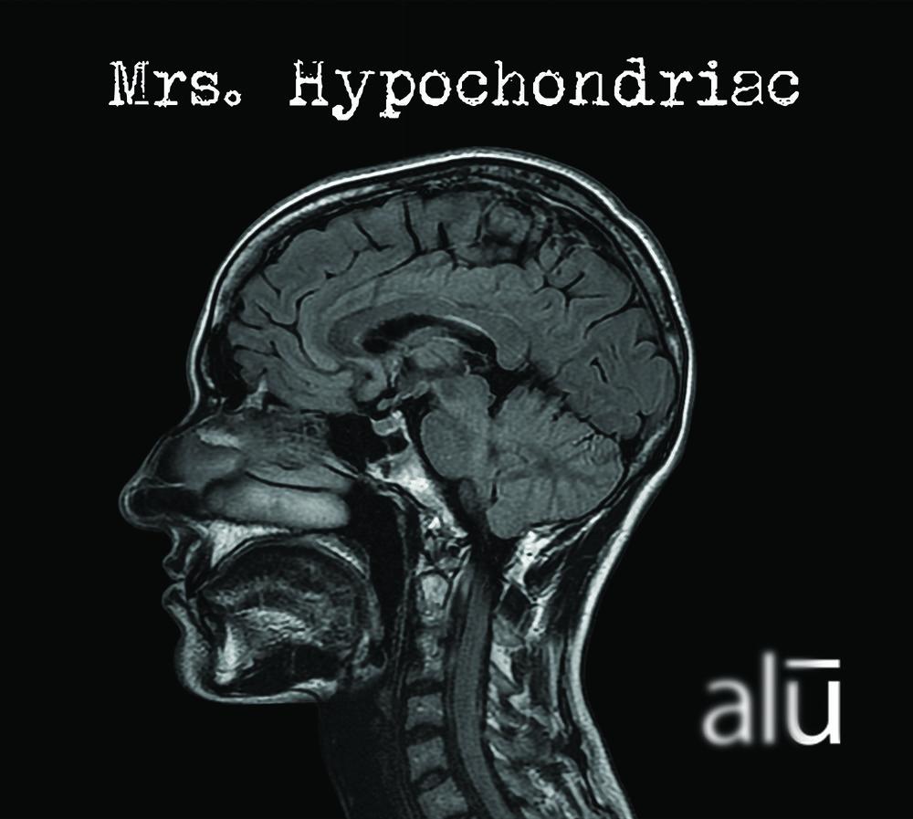 04.alu-Mrs Hypochondriac album cover.jpg