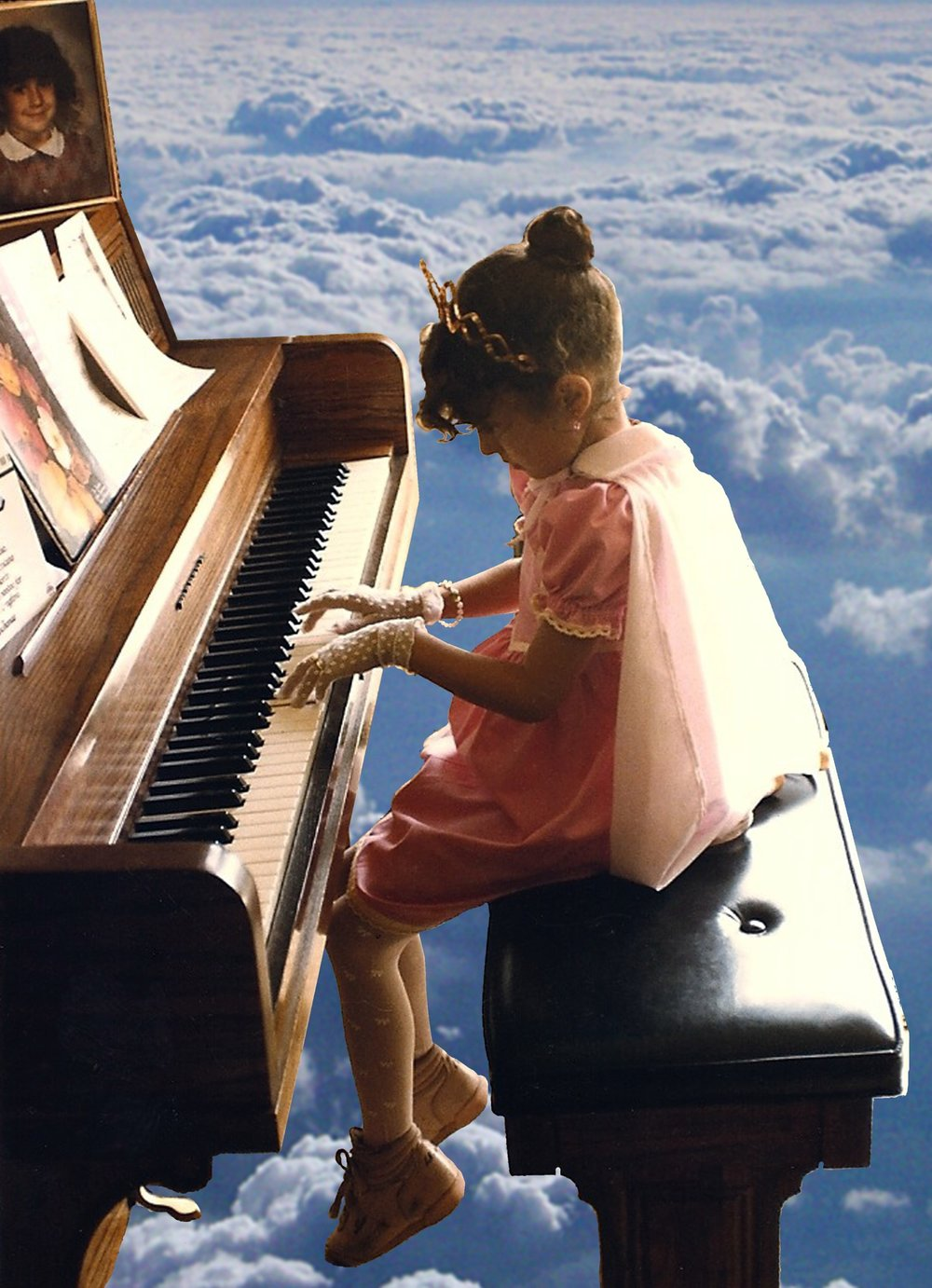 020 kid alu piano 300dpi 1600.jpg