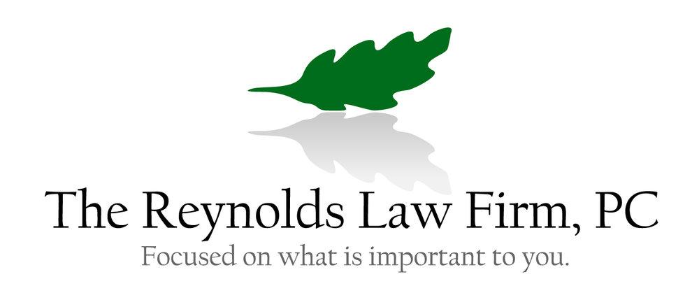 Reynolds-logo2a.jpg