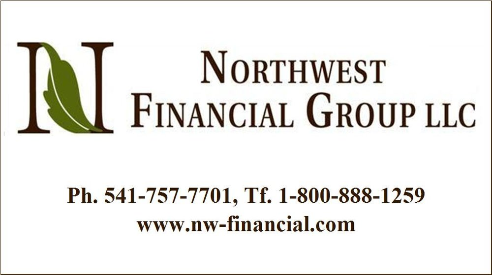 Northwest Finanancial Group Rodeo Logo.jpg
