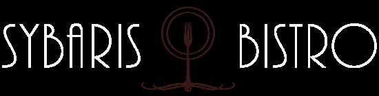 sybaris-logo.png