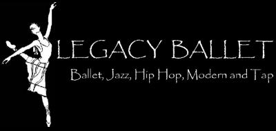 Legacy-Ballet-Logoo-e1379624662562.png
