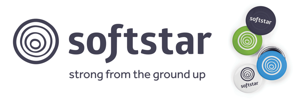 softstar-logo-pins.png