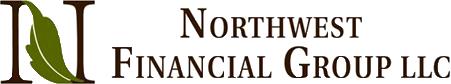 nfgllc-logo.png