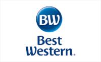 Best-Western-logo-design-2015.png