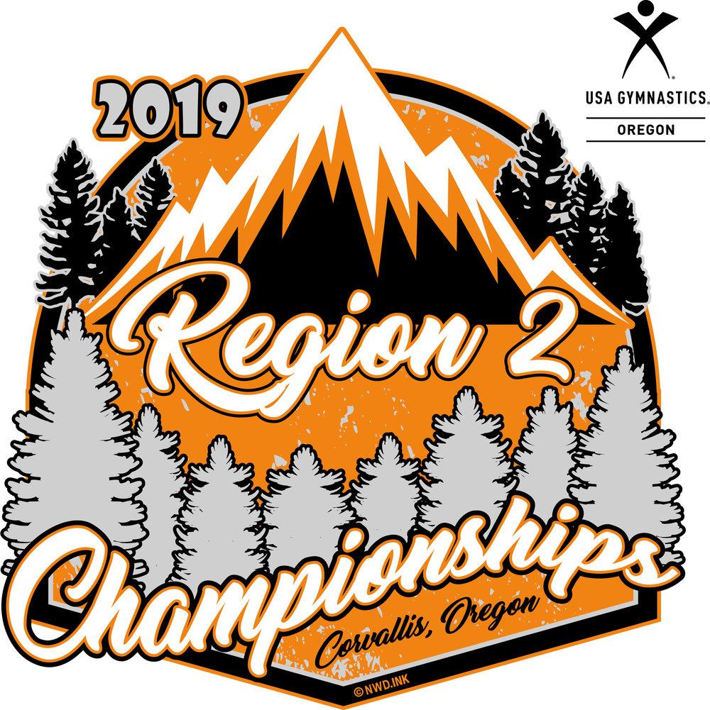 27069__edited Region 2 logo.jpg