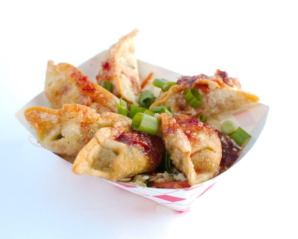 Dumplings 1.jpg