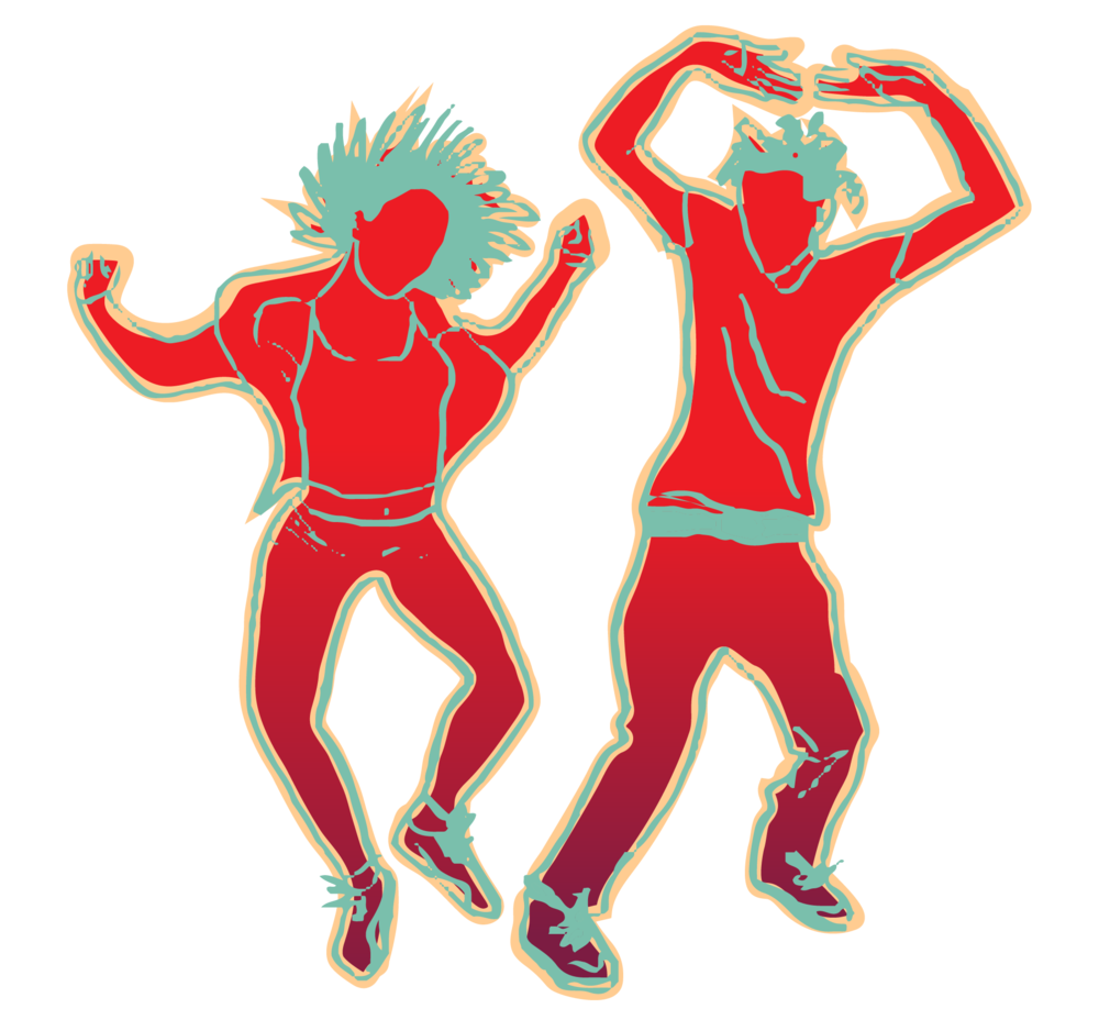 dancersbattling-02.png