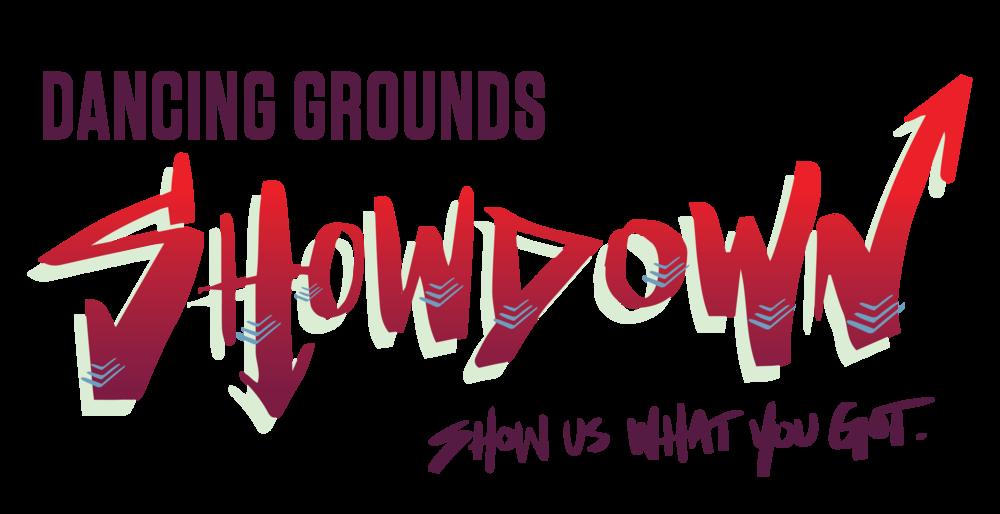 showdown_main_sub.png