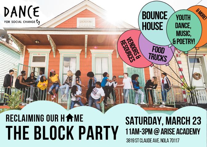 DSC 2019 Block Party.png