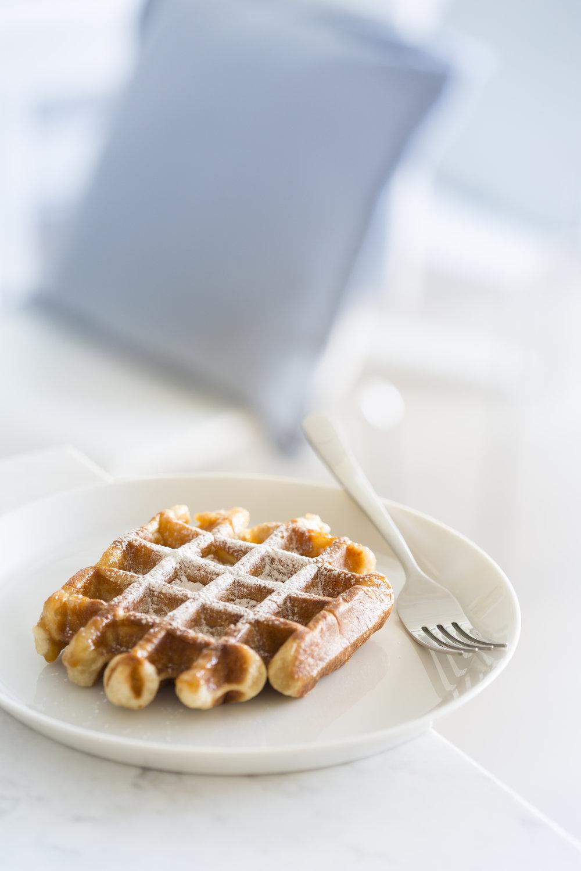 NS-Tartine-Waffle-1.jpg