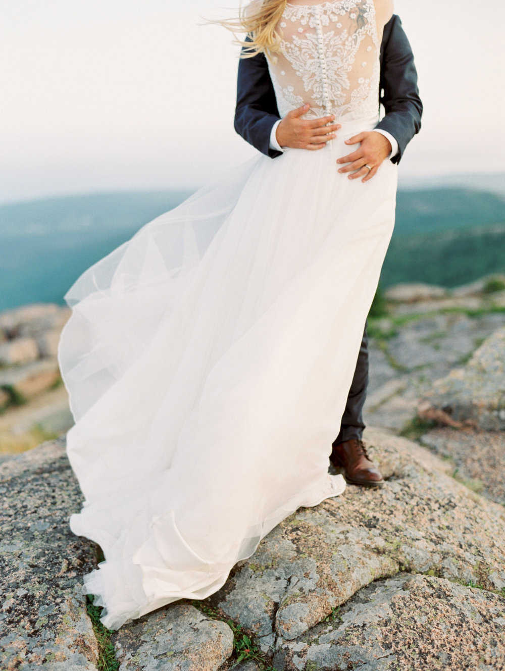 Fine_Art_Film_Wedding_Photographer_Bar_Harbor_Maine_Cadillac_Mountain_Jordan_Pond_Kati_Rosado_Photography-44.jpg