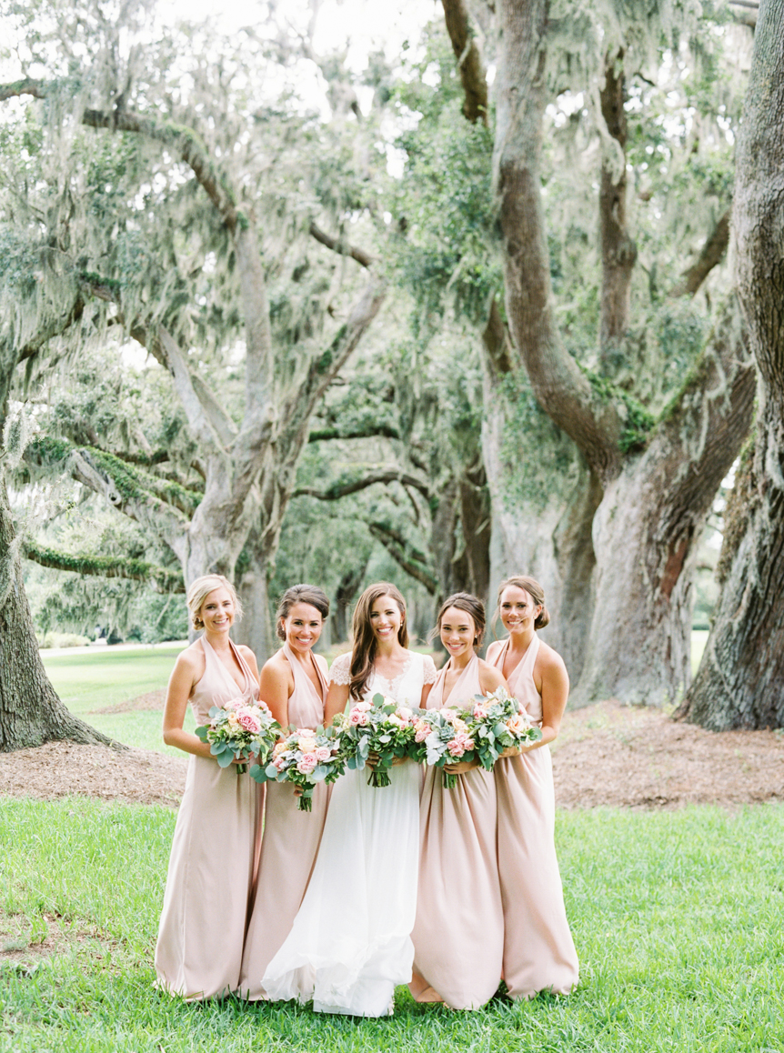 Saint_Simons_Island_Georgia_Fine_Art_Wedding_Photography_Pink_Gold_Heritag_Center_Lighthouse_Kati_Rosado_Photography_Savannah-49.jpg