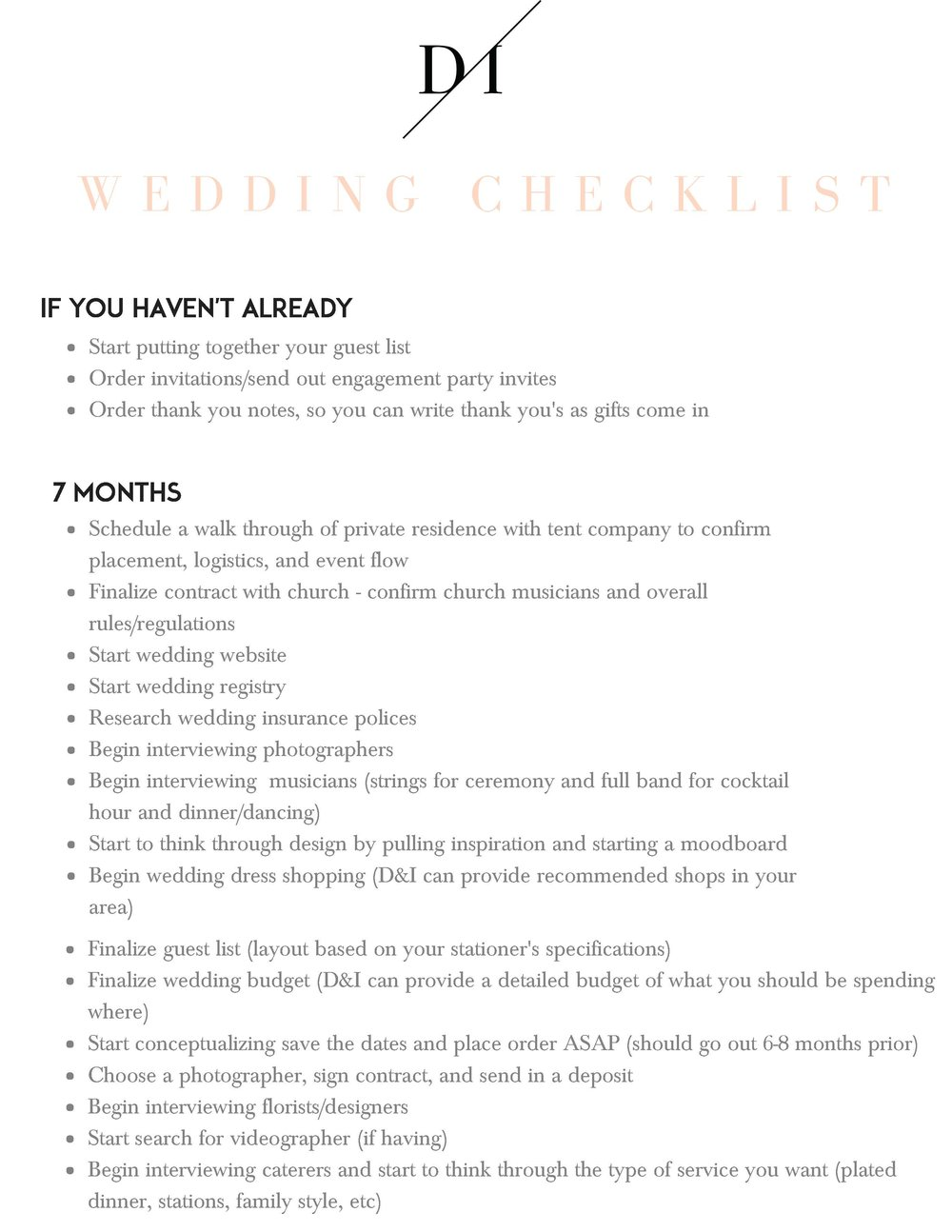 D&I Wedding Checklist- for blog and IG_Page_2.jpg