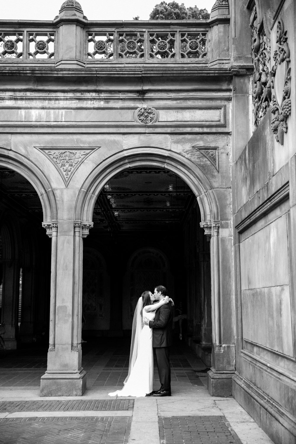 Emily & Nick - Photography by Sara Wight Photography