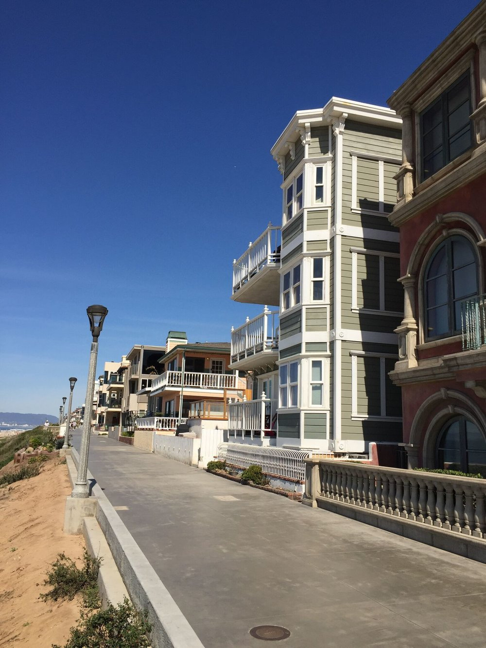 Manhattan Beach strand.jpg