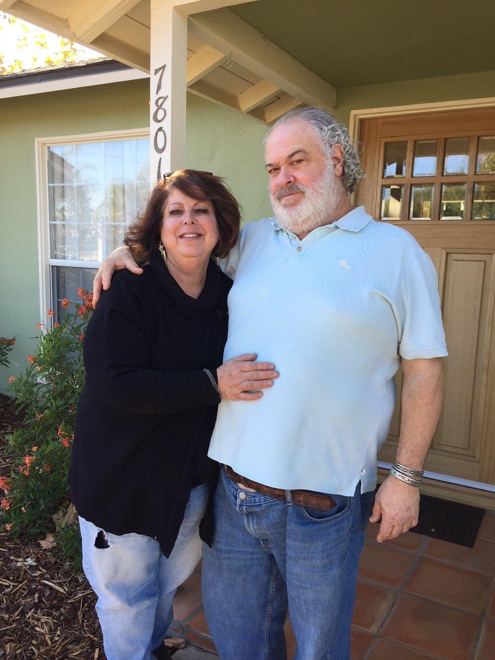 Laura & Eric.JPG