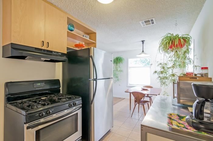 6557Alcove.700.kitchen.jpg