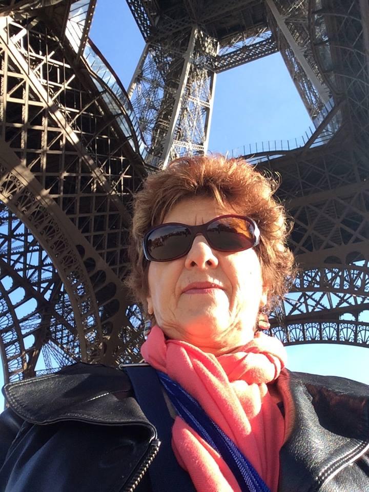 Ginger in Paris.jpg