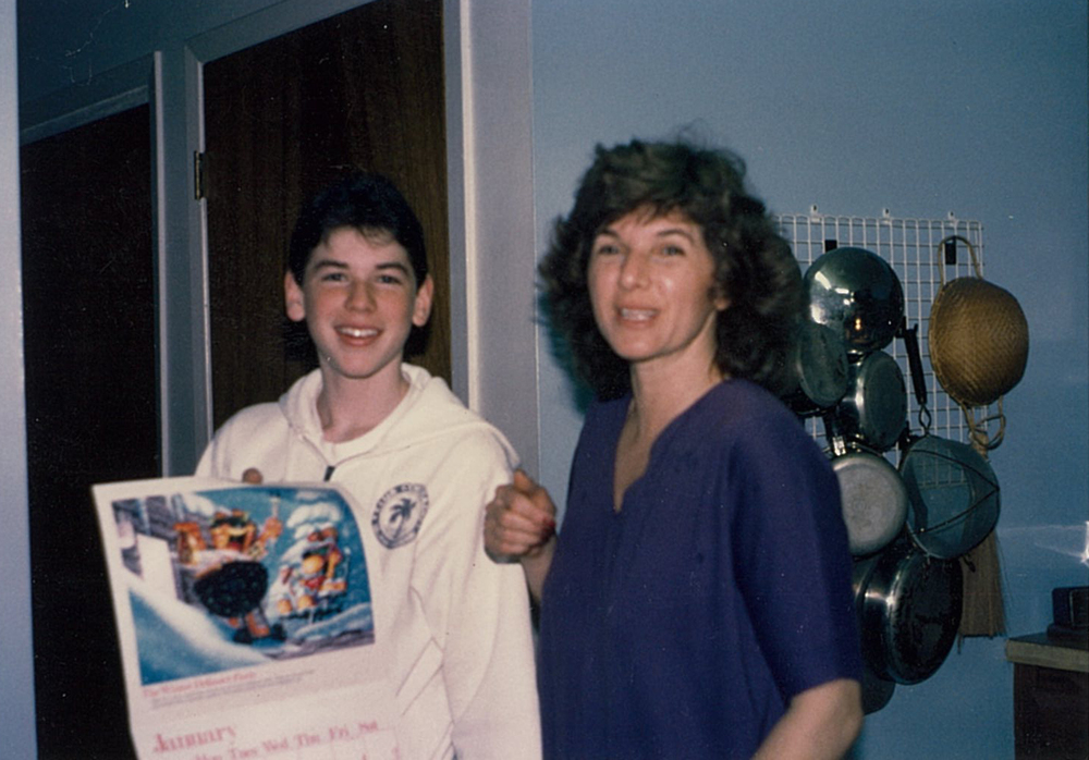 Jeremy & Me2.jpg