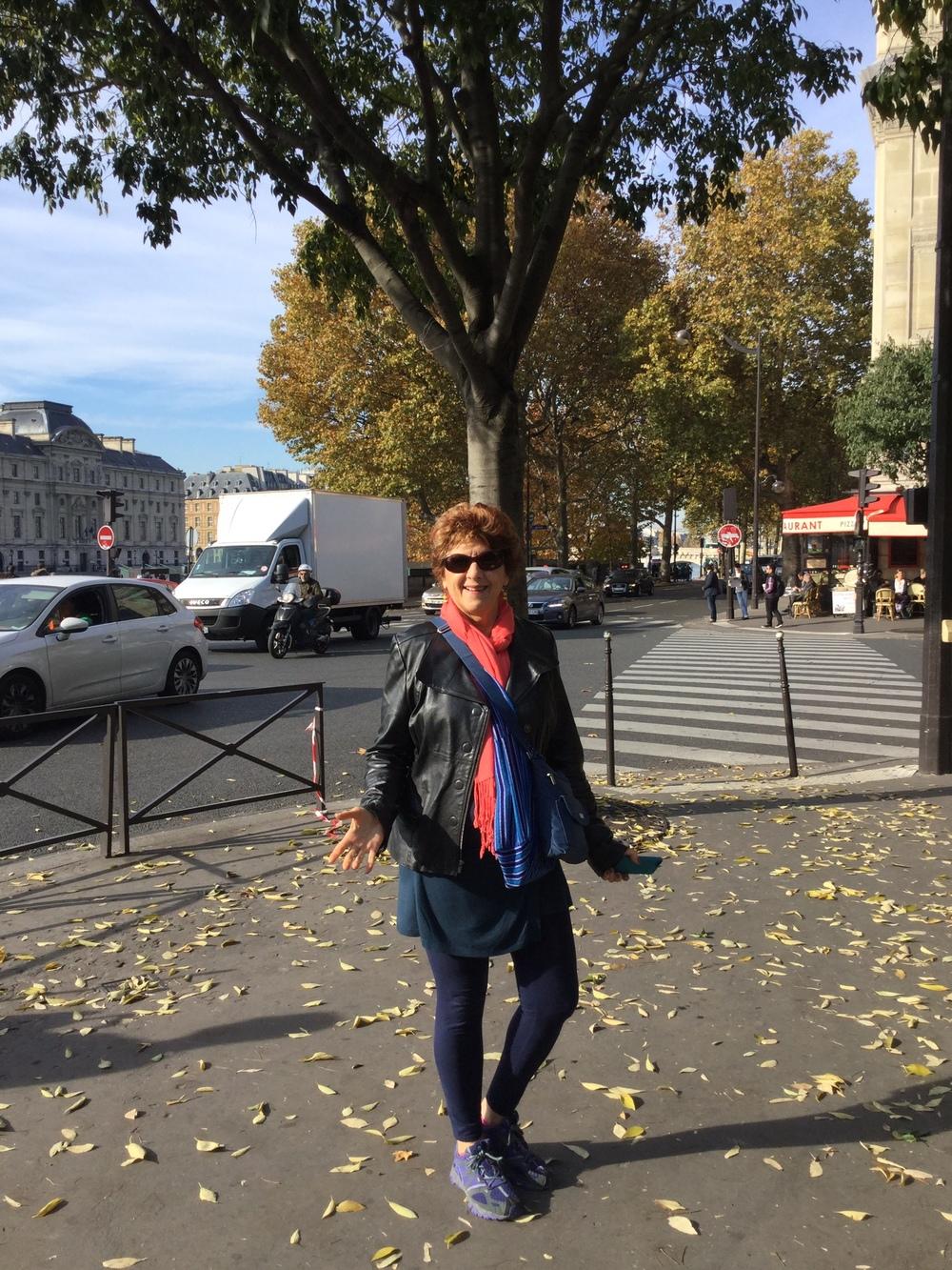 GINGER PARIS.JPG