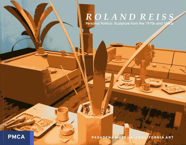 Roland_Reiss_Personal_Politics.jpg