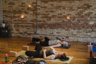 kula-yoga-large-136.jpg