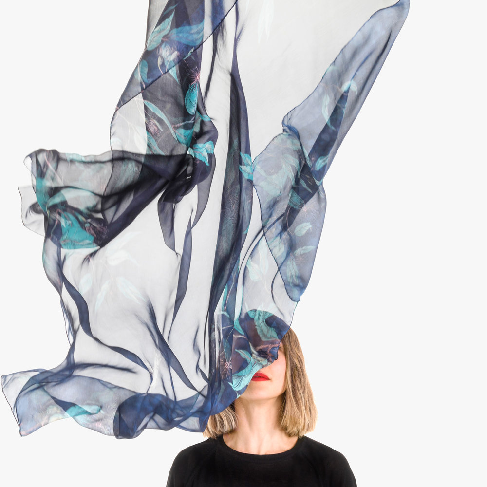 STEPHANIE BREEZE TRANQUILLITY SILK SCARF_ALT.jpg