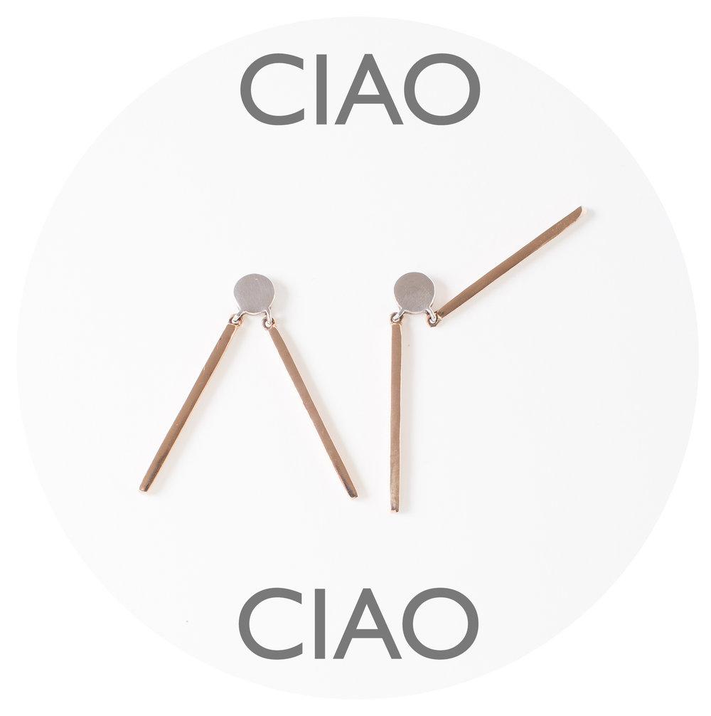 7J2A9367 circle ciao ciao.jpg
