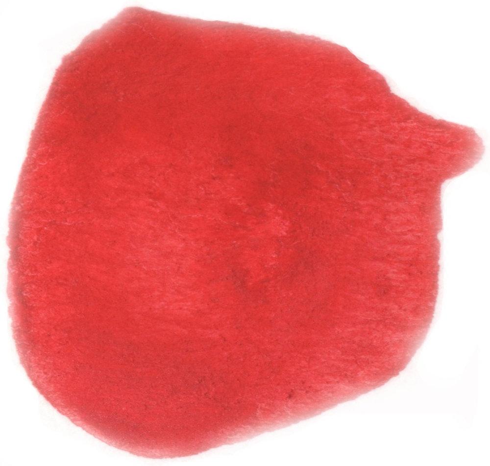 red 2.jpg
