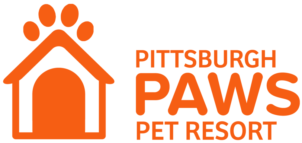pgh_paws_logo.png