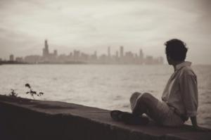 Lonely Revolutionary.jpg