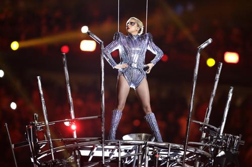 Gaga.png