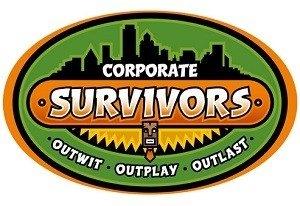 survivors-300x206.jpg