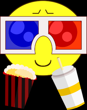 cinema-1929338_960_720.png