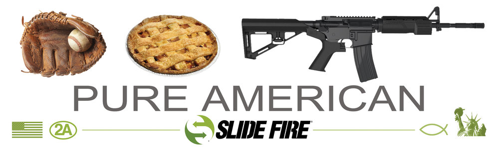 slidefire-baseball-pie-rifle-pure-american.jpg