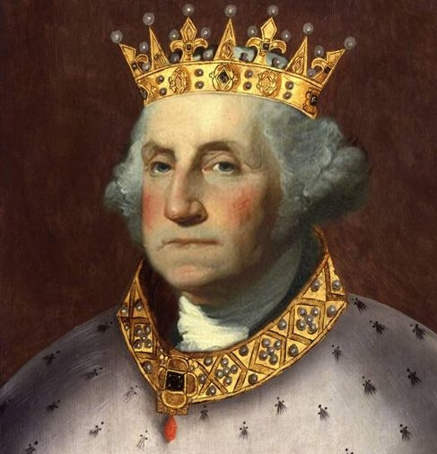 King_George_I_of_Columbia.jpg