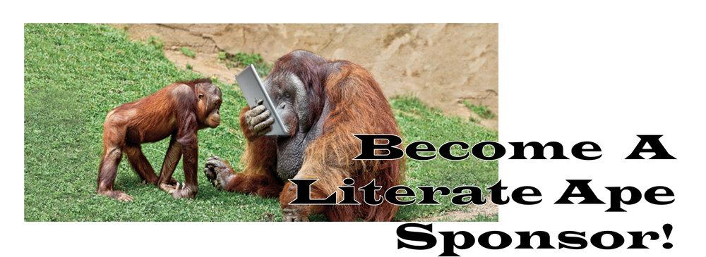 ape_sponsor.jpg