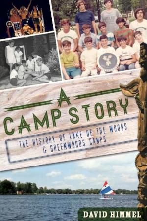 A Camp Story.jpg